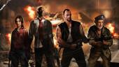 Turtle Rock опубликовала незаконченную кампанию для первой Left 4 Dead