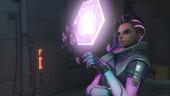 Blizzard признала, что ARG c Сомброй из Overwatch была не очень удачной