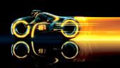 Новый режим GTA Online превратит вас в героя фильма «Трон»