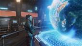 В XCOM 2 на PC появились поддержка геймпадов и многофункциональный вид от первого лица
