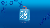 Подскочившие цены в российском PlayStation Storeвозвращаются к привычным значениям