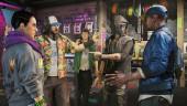 Сюжет и персонажи Watch Dogs 2 будут более запоминающимися, обещает Ubisoft