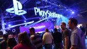 Список участников PlayStation Experience 2016