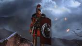 Wargaming, SEGA и Creative Assembly объединились ради Total War: Arena