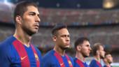 Хакеры ограбили EA на миллионы долларов при помощи FIFA