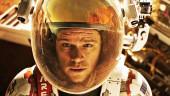 Ридли Скотт спродюсировал VR-игру по мотивам фильма «Марсианин»
