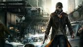 Боссов Ubisoft обвиняют в нечестной продаже акций