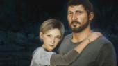 Фильм по The Last of Us продолжает гореть в производственном аду