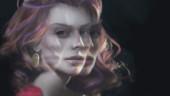 Видеознакомство с новым классом Torment: Tides of Numenera — Нано
