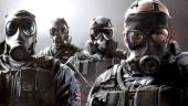 Rainbow Six Siege, Overwatch и DOOM могут стать лучшими играми года по версии The Game Awards