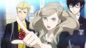 Релиз Persona 5 на Западе задержится ещё раз