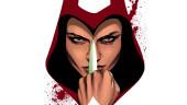 Одна из важных сюжетных линий серии Assassin's Creed завершится в комиксе