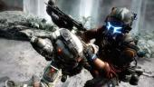 Похоже, глава Respawn недоволен запуском Titanfall 2 и отношениями с Electronic Arts