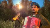 Ubisoft открывает студию в Сербии