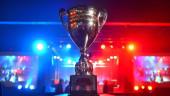 Пора определить российского чемпиона Кубков Стран по League of Legends!