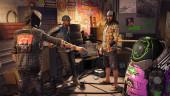 Watch Dogs 2 продаётся хуже первой Watch_Dogs, но Ubisoft не падает духом