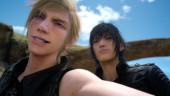 Видео обо всём, что вам нужно знать о Final Fantasy XV. Без спойлеров