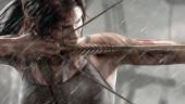 Сюжет в новой экранизации Tomb Raider «вернётся к корням»