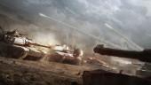 В «Armored Warfare: Проект Армата» теперь комфортно играть даже на слабых PC