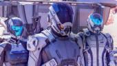 Mass Effect: Andromeda — самая крупномасштабная игра от BioWare