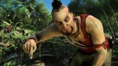 Ubisoft запустила свою «Чёрную пятницу»
