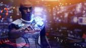 22 случайных факта о Mass Effect: Andromeda