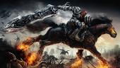 Специальное издание Darksiders: Warmastered Edition с консолями и конюшней без коней