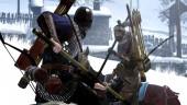 Масштабные баталии Tiger Knight: Empire War пробились в топ популярнейших игр Steam