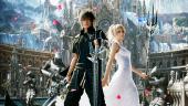 Для Final Fantasy XV вам потребуется больше 50 гигабайт на жёстком диске