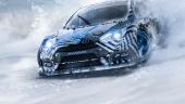Первое DLC к Forza Horizon 3 умчит вас в метель