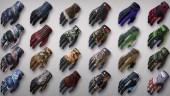 Теперь в Counter-Strike: Global Offensive есть кейсы с перчатками
