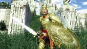 Ещё несколько хитов прошлого совместились с Xbox One