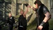 С первого же дня в продаже Final Fantasy XV бьёт рекорды