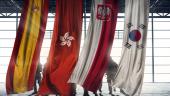 Ubisoft рассказала подробности о втором годе контента в Rainbow Six Siege