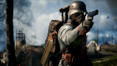 Не ждите новую Battlefield в ближайшие пару лет