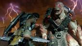 В мультиплеере Gears of War 4 состоится битва геймпадов против мышей