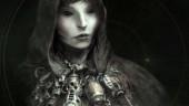 Видеознакомство с новым классом Torment: Tides of Numenera — Ключом