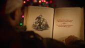 Правильный рождественский отдых по версии главного героя Dead Rising 4