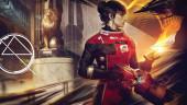 Свежий трейлер Prey с научно-фантастическими фокусами