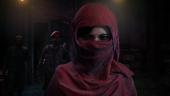 Первые подробности Uncharted: The Lost Legacy— самостоятельной игры о Хлое Фрейзер