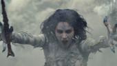 Древняя принцесса против Тома Круза в полноценном трейлере новой «Мумии»