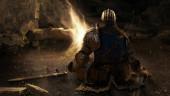 Слух: на Nintendo Switch будет перенесена вся трилогия Dark Souls