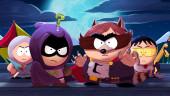 Новый трейлер South Park: The Fractured But Whole, чтобы мир знал своих героев (и злодеев)