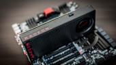 AMD выпустила Radeon Software Crimson ReLive— крупное обновление драйверов для видеокарт Radeon