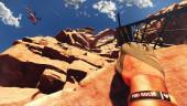 Сотрудники Crytek снова месяцами сидят без зарплаты