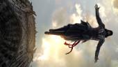 Конкурс от Tornado Energy по экранизации Assassin's Creed продолжается