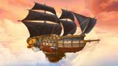 ОБТ «Пиратов» от Allods Team начинётся 15 декабря
