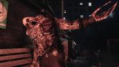 Премьера геймплея Daymare: 1998 от создателей Resident Evil 2 Reborn
