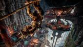 Новый геймплейный трейлер Styx: Shards of Darkness показывает, что умеет Стикс
