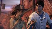 Третий сезон The Walking Dead не выйдет на Xbox 360 и PlayStation 3